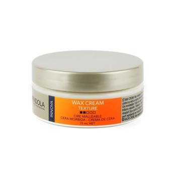 Indola Innova Wax 75 ml