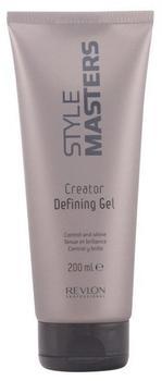 revlon-creator-defining-gel-200-ml