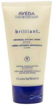 aveda-brilliant-universal-styling-creme-150-ml