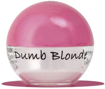 tigi-bed-head-dumb-blonde-smoothing-stuff