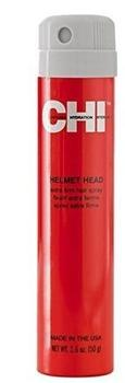 Farouk CHI Helmet Head Extra Firm Spray 74 g