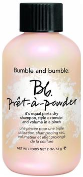 bumble-and-bumble-pret-a-powder-haarpuder-560-g
