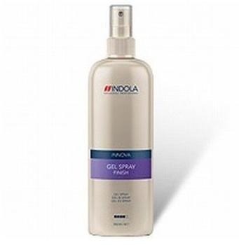 Indola Innova Gel Spray 300 ml