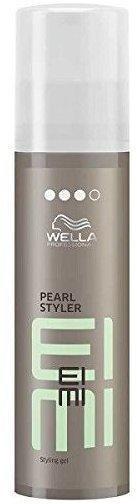 Wella High Hair Pearl Styler (150ml)