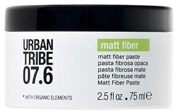 Urban Tribe 07.6 Matt Fiber 75ml