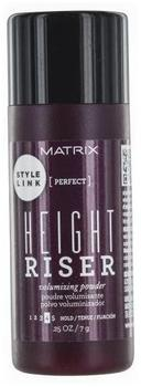 Matrix Style Link Height Riser (7g)