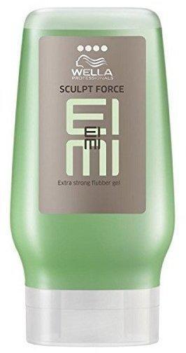 Wella EIMI Sculpt Force 250ml - XXL