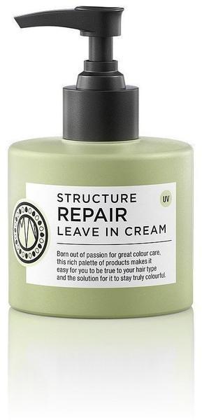 Maria Nila Structure Repair Leave In Cream (200ml)