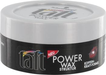 schwarzkopf-drei-wetter-taft-power-wax-struktur-75-ml