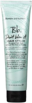 Bumble and Bumble Pre-Styling Don't Blow It (150ml)