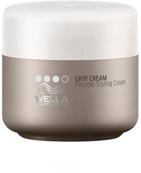 Wella Eimi Grip Cream (15ml)