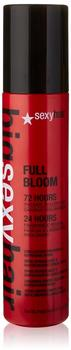 Sexyhair Big Full Bloom (200 ml)