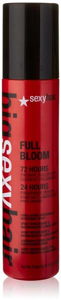 Sexyhair Big Full Bloom (200 ml)