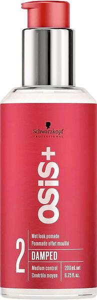 Schwarzkopf Osis Damped (200ml)