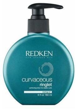 Redken Curvaceous Ringlet (180ml)