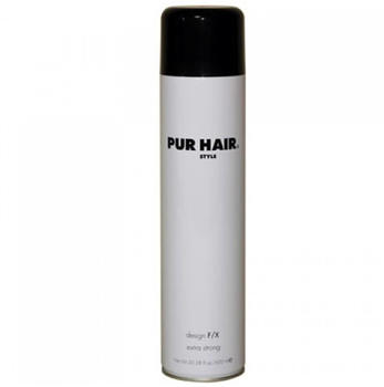 pur-hair-style-design-f-x-extra-strong-600-ml