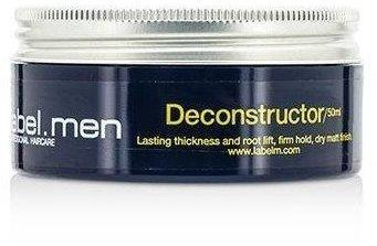 Label.m Men Deconstructor 50 ml