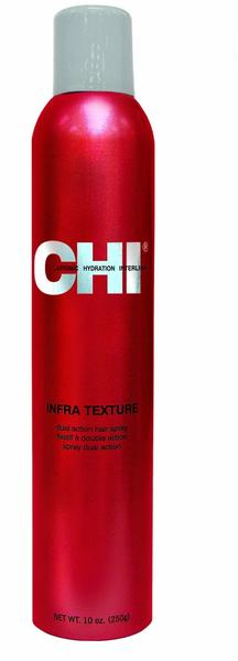 Farouk Infra Texture Dual Action Hair Spray 250 g