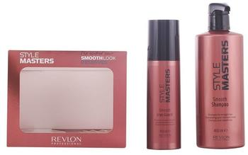 revlon-style-masters-smooth-set-2-pz