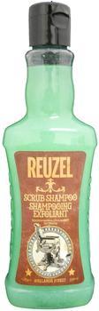 Reuzel Hair Shampoo (350 ml)