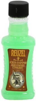 reuzel-scrub-shampoo-100ml