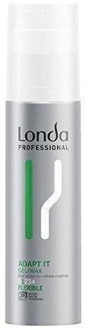 LONDA Professional Adapt It Gel/Wax 100 ml