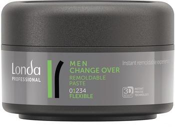 LONDA Professional Change Over Modellierpaste 75 ml