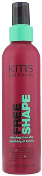 kms-california-kms-freeshape-shaping-blow-dry