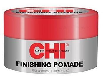 Farouk CHI Finishing Pomade 54 gr