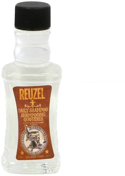 Reuzel Daily Shampoo (100 ml)