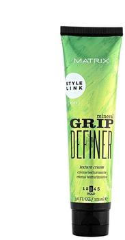 Matrix Style Link Mineral Grip Definer 101 ml