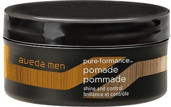 aveda-men-pure-formance-pomade-75-ml