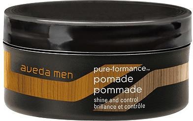 Aveda Men Pure-Formance Pomade (75ml)