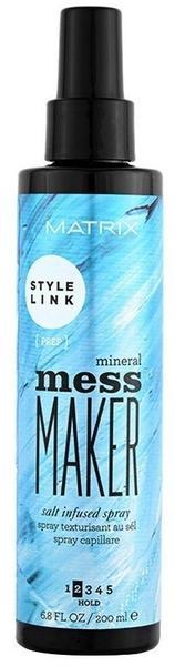 Matrix Style Link Mess Maker 200 ml
