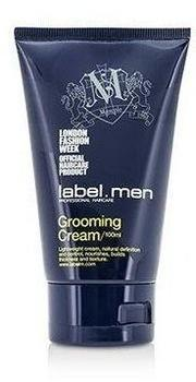 Label M label.m Grooming Cream 100ml