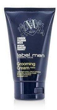 Label M Label.M Label.Men Grooming Cream 100 ml