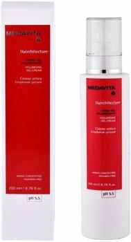 medavita-hairchitecture-volumizing-gel-cream-200ml