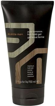 aveda-pure-formance-firm-hold-gel