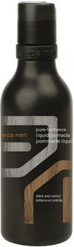 aveda-men-pure-formance-liquid-pomade-200-ml