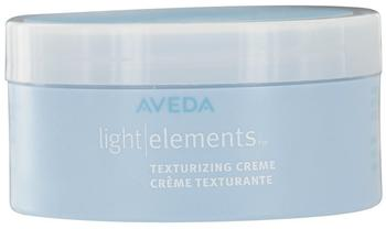 aveda-light-elements-texturizing-creme-75-ml