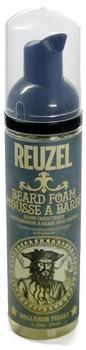 reuzel-beard-foambartschaum-70ml