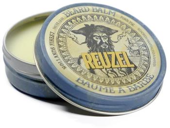 Reuzel Beard Balm (35g)