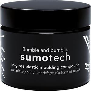 bumble-and-bumble-and-bumble-sumotech-50-ml-hi-tech-gel-fuer-moderne-styles