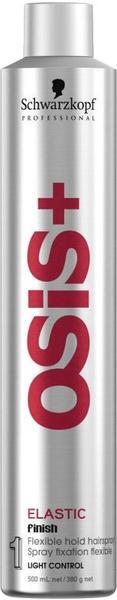 Schwarzkopf Osis Hairspray Flexible Hold (500ml)