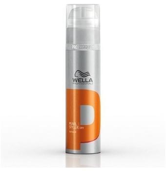 Wella High Hair Pearl Styler (100 ml)