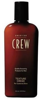 American Crew Texture Creme 125ml