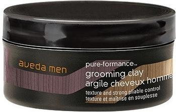 aveda-men-pure-formance-grooming-clay-75-ml