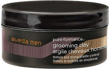 Aveda Men Pure-Formance Grooming Clay (75ml)