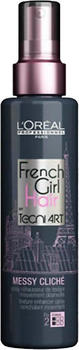 loreal-paris-tecniart-messy-cliche-150ml