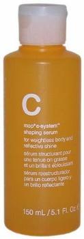 revlon-mop-shaping-serum-150-ml